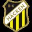 BK Hacken U21