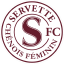 Servette FC Chenois (Women)