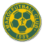 Mako FC