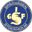 Sparvagens FF
