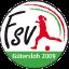 Gutersloh 2009 (Women)
