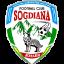PFC Sogdiana