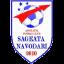 AFC Sageata Navodari