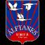 UMF Álftanes