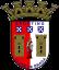 SC Sporting Braga U23