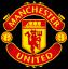 Manchester United (Жен)