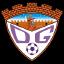 CD Guadalajara S.A.D.