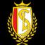 Standard Liege (Donne)