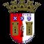Braga U19