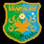 Vanraure Hachinohe