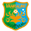 Ванраур
