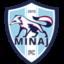 FC Minaj U19