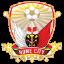 Hume City U20