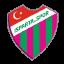 Isparta 32 Spor