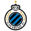 Club Brugge (Donne)