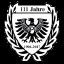 Preußen Munster 19
