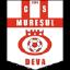 CS Muresul Deva