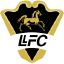 Club Llaneros