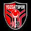 Yozgatspor A.S.