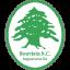Boavista Sport Club