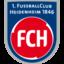 1.FC Heidenheim 1846 19