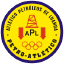 Atletico Petroleos Luanda