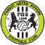 Forest Green Rovers II
