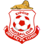 Espoir FC