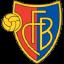 ФК Базель U19