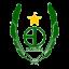 Саграда Эсперанка