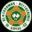 Neftochimic 1962 Burgas