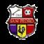 Депортиво Сан Педро