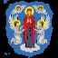 RGUOR Minsk U17