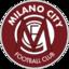 Milano City FC