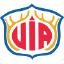 UIA U19