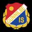 Gunnilse IS