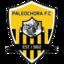 AO Paleochora FC