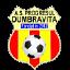 Dumbravita