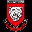 FK Linkoping