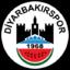 Diyarbakir FK AS 1977