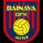 DFC Dainava Alytus