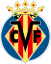 CF Villarreal C