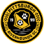 Riverhounds de Pittsburgh