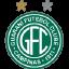 Guarani FC SP