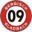 Bergisch Gladbach 09