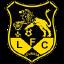 Lusitania FC Lourosa