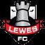 Lewes (Feminino)