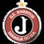 Gremio Esportivo Juventus