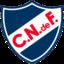Club Nacional U20