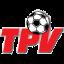 TPV U20